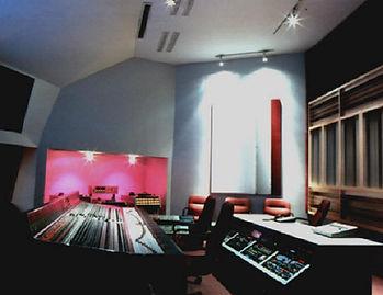 recording+studio.jpg
