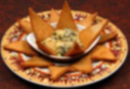 Food 2 web.jpg