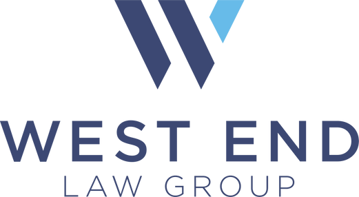 West End Law Group CMYK.png