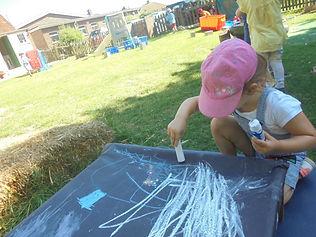 Carnival - chalk drwg.jpg