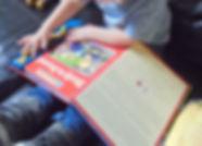 literacy nov2.jpg