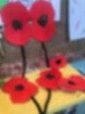 poppy6.jpg