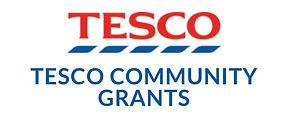 Tesco community grants.jpg