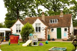 oakley_pre-school_building
