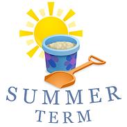 summer term 1.png