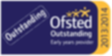 Ofsted report 2014