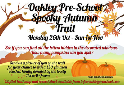 Spooky Trail Flyer.jpg