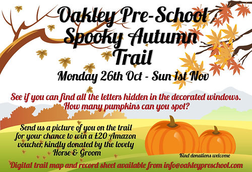 Spooky Trail Flyer.jpg
