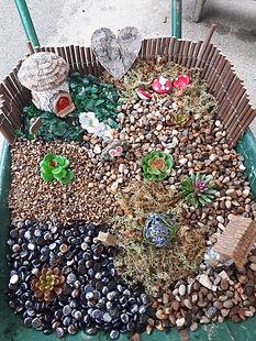 fairy garden 3.jpg