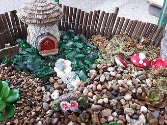 fairy garden 2.jpg