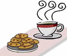 cookies-and-coffee-clipart.jpg