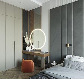 Спальня 4-1.jpg