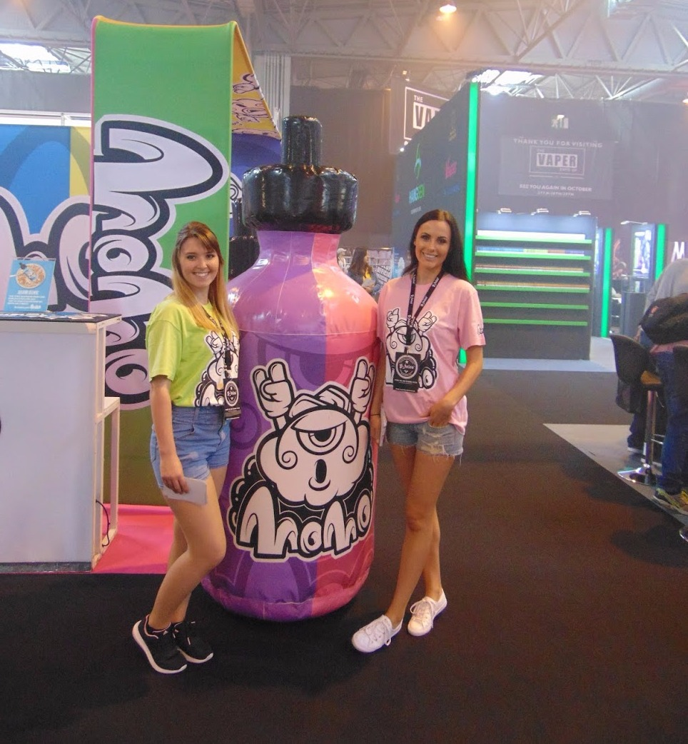 momo e liquid vaper expo 2017_edited