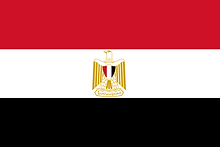 Flag_of_Egypt_(variant).png
