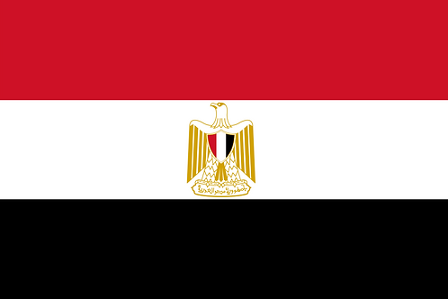 Egypt SUP Campionship