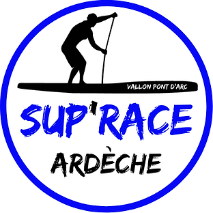 logo sup race ardeche .png