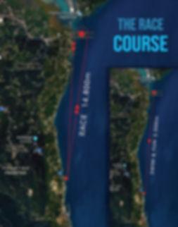 CORFU EMERALD CUP RACE MAP.jpg