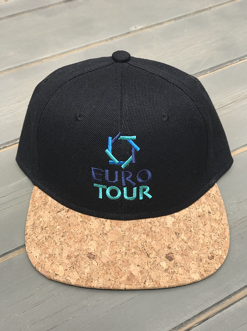 Eurotour Cap