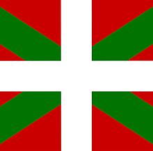 basque.png