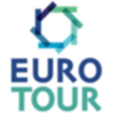 Euro Tour logo square.png