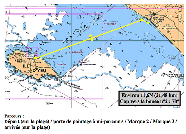 vendee map1.png