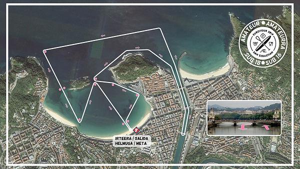 Amateur & Junior Map.jpg