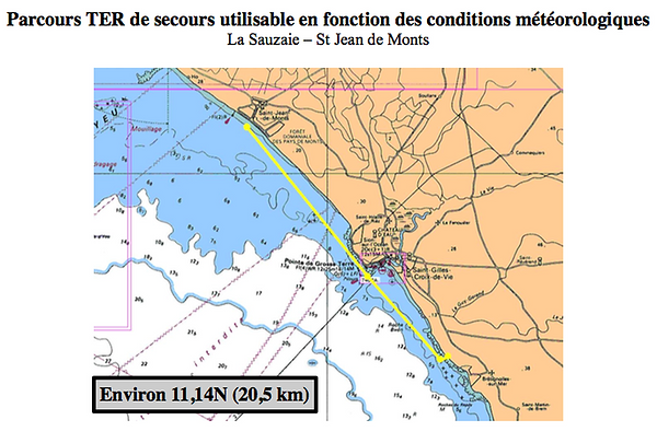 vendee map 3.png