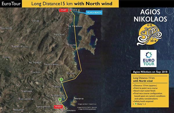 eurotour_15km-north-wind.jpg