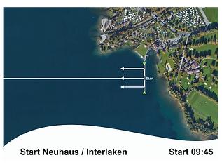 start Neuhaus.png