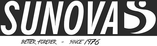 SUN_PD_ART_Sunova-Logo_allnew_V09_2017-0