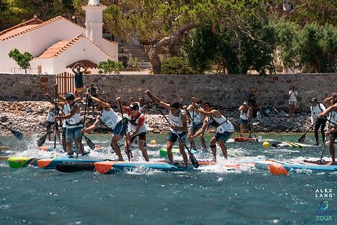 Eurotour SUP Crete (alexlangphoto)_ALX1945.jpg
