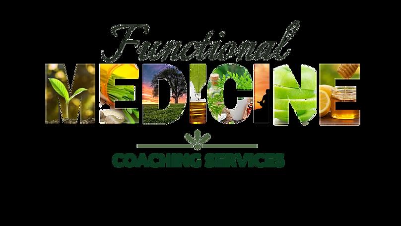 FM Coaching Services-2.png
