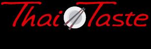 THAI-TASTE-LOGO-300.png