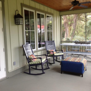 Lodge porch.jpg