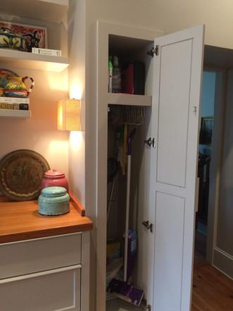 Broom Closet.JPG