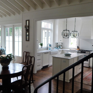 Great Room with Kitchen.jpg