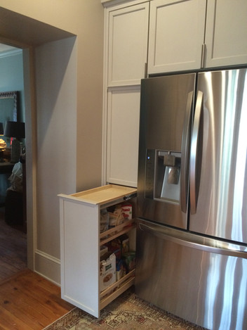 Pull-out Kitchen Cabinet.JPG