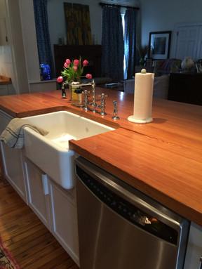 Custom Wood Countertop.JPG