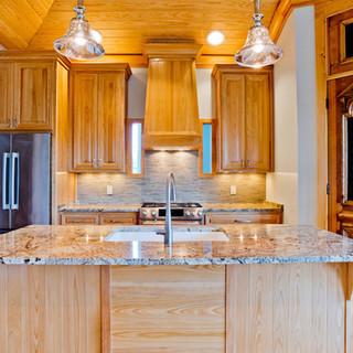 Kitchen_Home.jpg