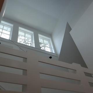 Ceiling View.JPG