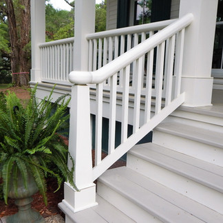Porch Detail.JPG