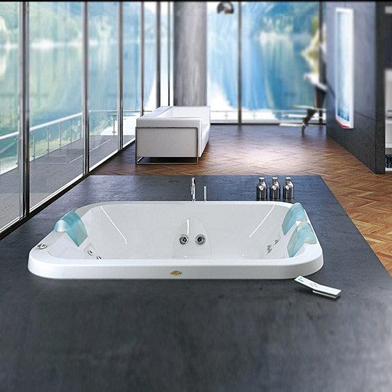 crozet i lyon i espace bien tre i salle de bains i jacuzzi i douche jacuzzi aquasonge 3 places. Black Bedroom Furniture Sets. Home Design Ideas