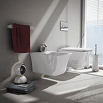 des sanitaires modernes et designs pour votre salle de bain chez crozet à lyon