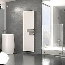 crozet lyon, des radiateurs design dans votre salle de bains, douche, baignoire