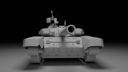 tank_front