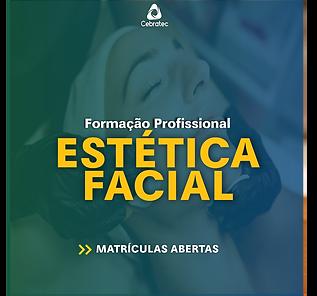 ESTETICA FACIAL.png