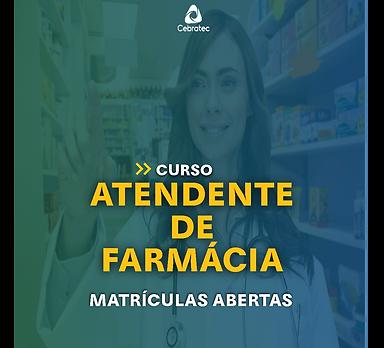 ATENDENTE DE FARMACIA.png