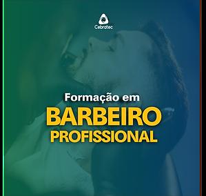 barbeiro.png