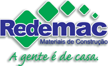 logo_rodape4.png