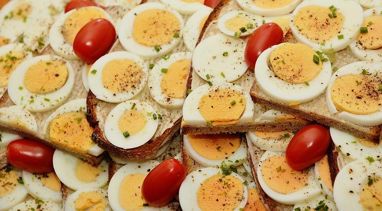 egg-sandwich-2761894_1920.jpg